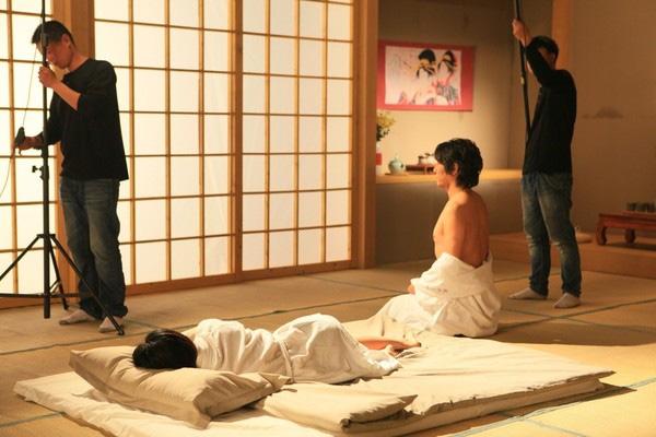 Nhật Bản công khai chiêu mộ 'tân binh AV' qua show sống còn, thí sinh đầu tiên vừa tròn 20 tuổi