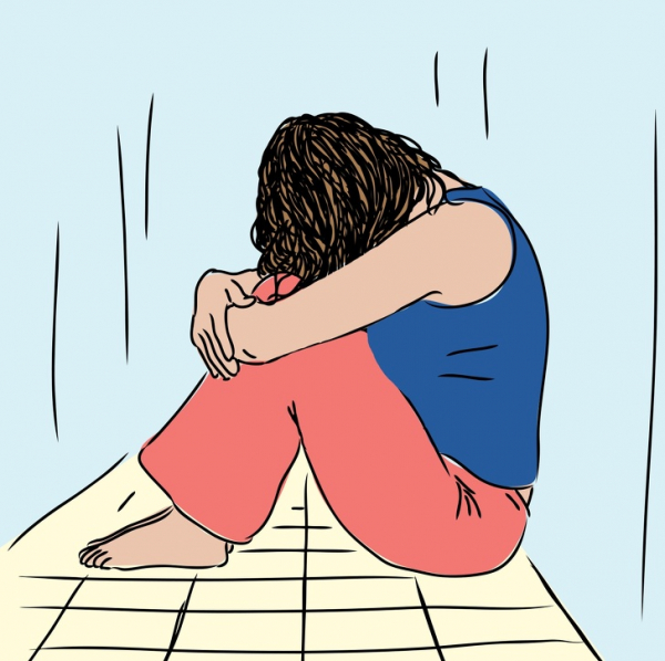 Làm thế nào để không bị những người bạn độc hại điều khiển cuộc sống của mình?