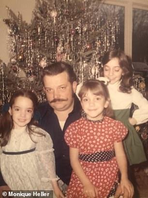 Dân mạng cảm động với cáo phó hài hước con gái viết cho cha - là người tốt ắt sẽ được nhớ mãi