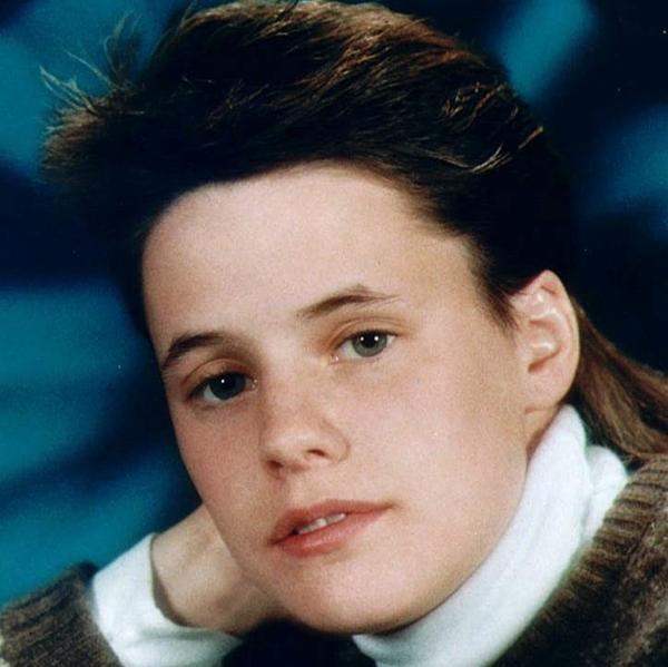 Câu chuyện buồn về Brandon Teena - 'Người đàn ông mắc kẹt trong thân thể đàn bà', nhân vật chính của bộ phim 'Boys Don't Cry'