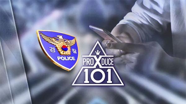 4 lối thoát cho X1 và IZ*ONE sau lùm xùm thao túng đội hình debut của Produce