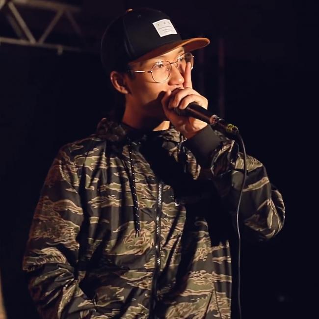 Đoạn drop lạ tai giúp beatboxer Việt Nam vô địch thế giới