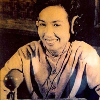 Hanoi Hannah - Giọng nói đầy mị lực khiến lính Mỹ vừa nhung nhớ vừa nể sợ