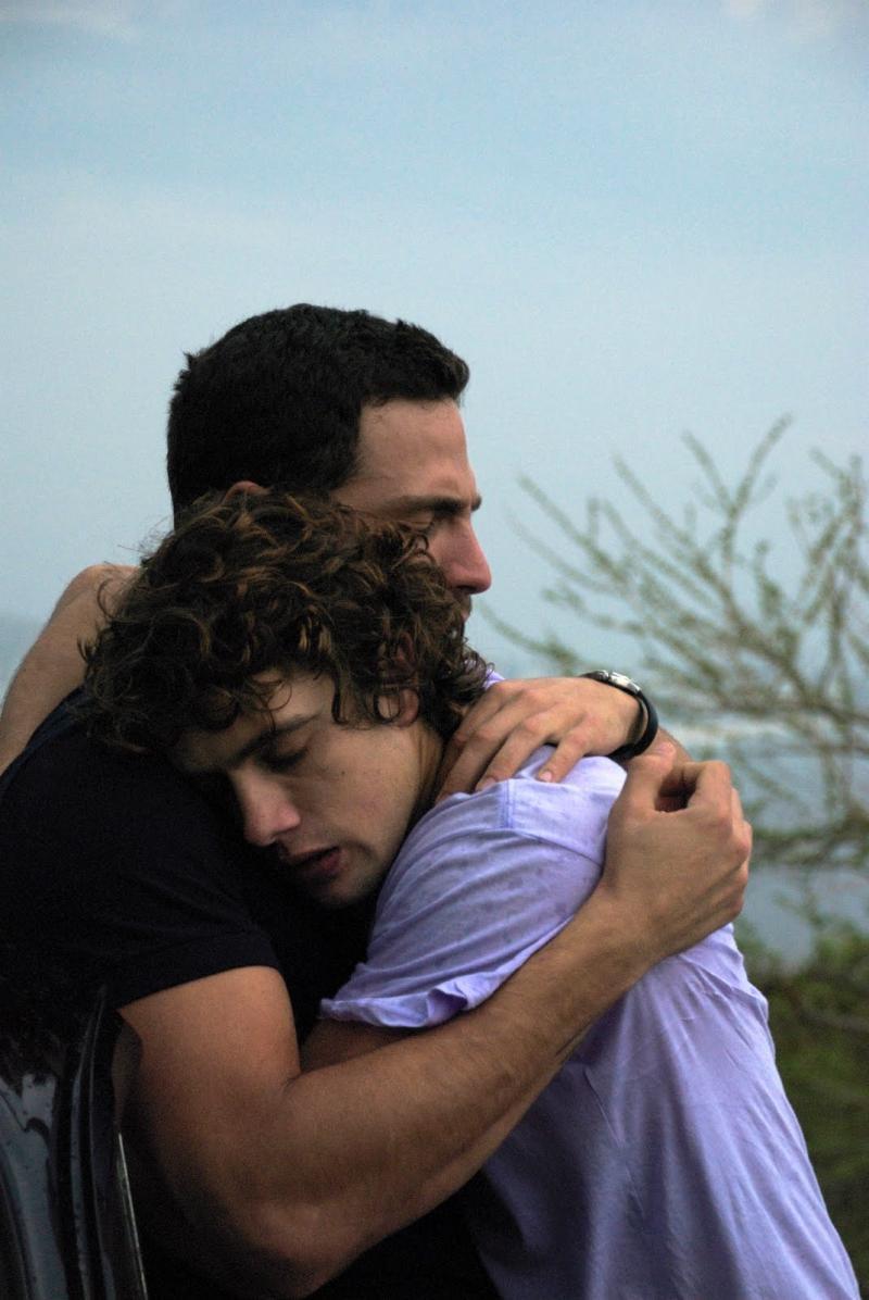 Do Começo ao Fim - Tình yêu vượt cả luân thường đạo lý giữa hai chàng trai