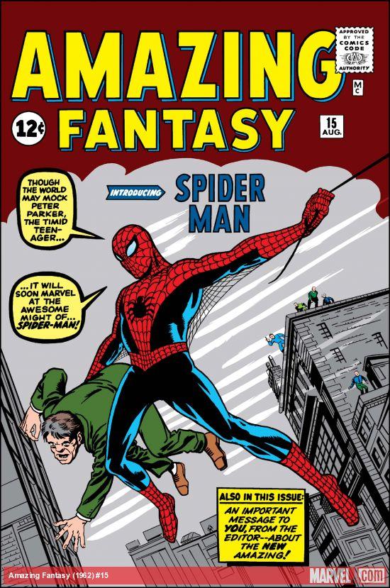 Lời cuối Stan Lee nói với đồng nghiệp trước khi qua đời sẽ khiến fan Spider-man phải nghẹn ngào