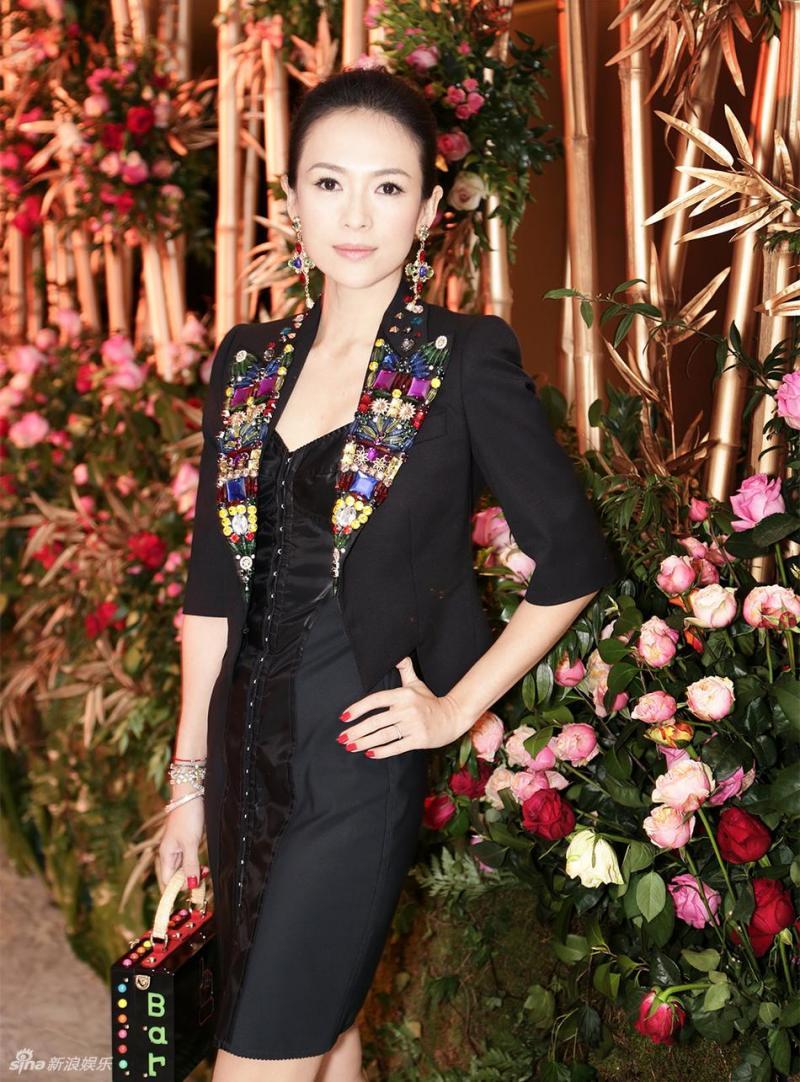 Scandal 'vạ miệng' của D&G: Những nhân vật quyền lực nhất làng thời trang Trung Quốc nói gì?