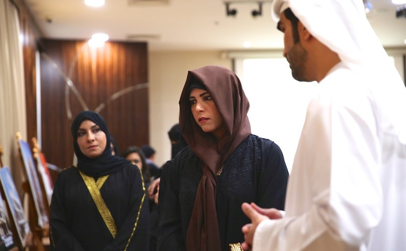 Công chúa Dubai mất tích sau khi lên Youtube nói về kế hoạch trốn thoát khỏi người cha tàn bạo