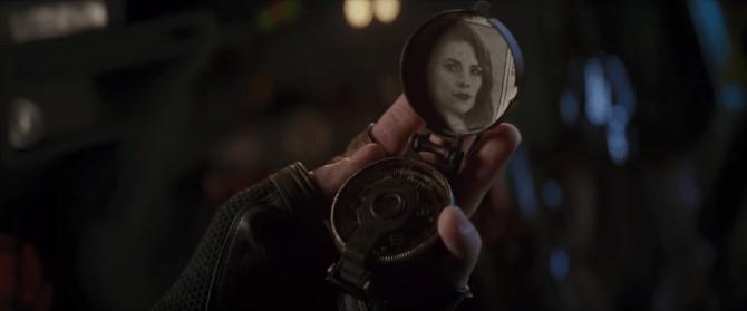 Giải mã trailer 'Avengers: End Game' u ám, tuyệt vọng và buồn đến nhói lòng