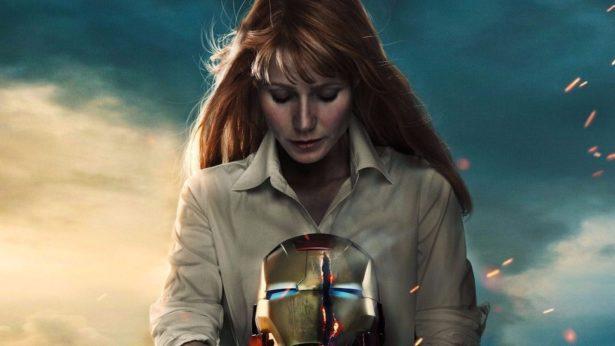 Sau trailer 'Avengers: Endgame', fan nài nỉ NASA đi cứu Tony Stark đang trôi dạt trong không gian