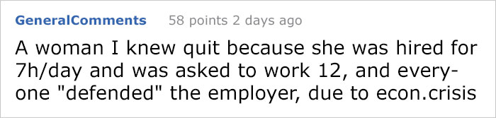 CEO bị 'ném đá ngập mặt' khi phàn nàn nhân viên rời khỏi công ty ngay sau khi hết giờ làm việc