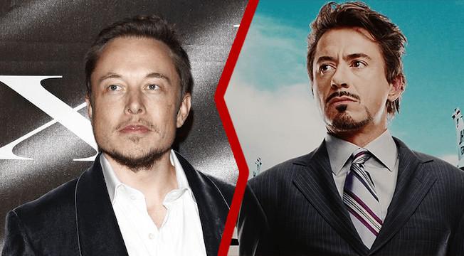 NASA chính thức phản hồi yêu cầu giải cứu Tony Stark của fan Marvel