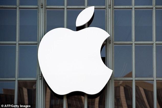 Hầu hết các dòng iPhone sẽ bị cấm bán ở Trung Quốc vì Apple vi phạm bản quyền