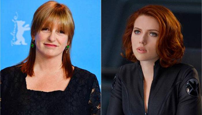Nữ đạo diễn từ chối nhận phim 'Black Widow' vì nghĩ Marvel phát ngôn kỳ thị giới tính