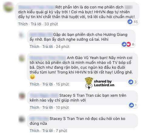 Miss Universe 2018: Dân mạng tranh cãi H' Hen Niê không lọt top 3 vì người phiên dịch
