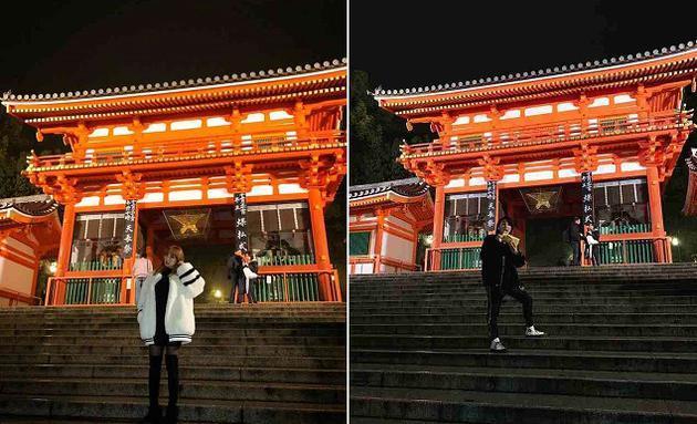 'Nữ hoàng nhạc pop' Ayumi Hamasaki hẹn hò vũ công kém 19 tuổi?