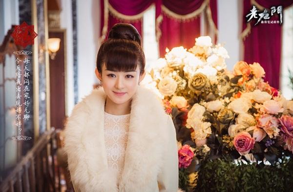 Ai là nữ hoàng 'rating' 2019: Dương Tử 'đấu' với Dương Mịch 4 bộ, Nhiệt Ba - Angelababy 2 bộ