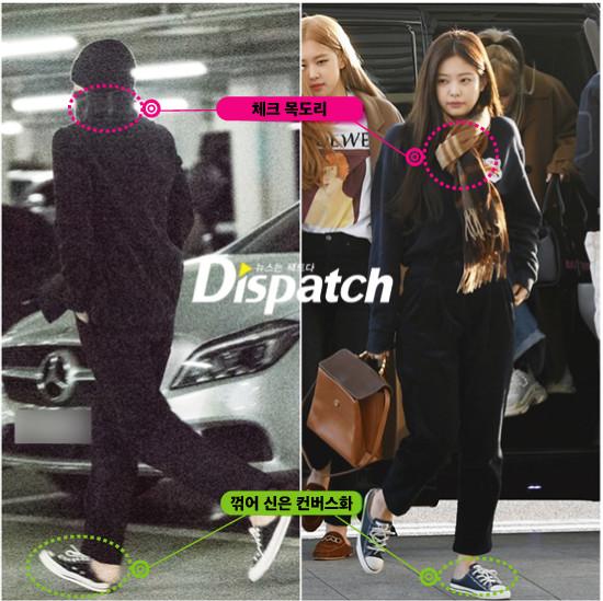Jennie hẹn hò Kai: Nàng công chúa nổi loạn phá vỡ nguyên tắc '7 không' của ông trùm YG