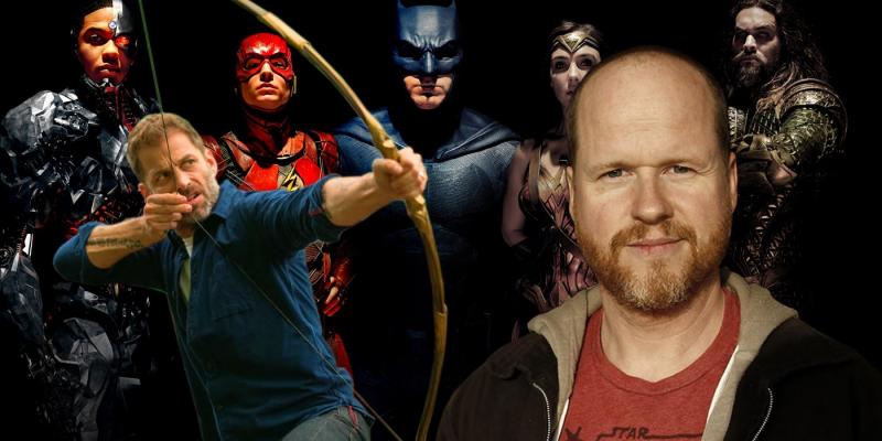 Đạo diễn Zack Snyder đã giúp 'Aquaman' tránh khỏi những sai lầm của 'Justice League' như thế nào?