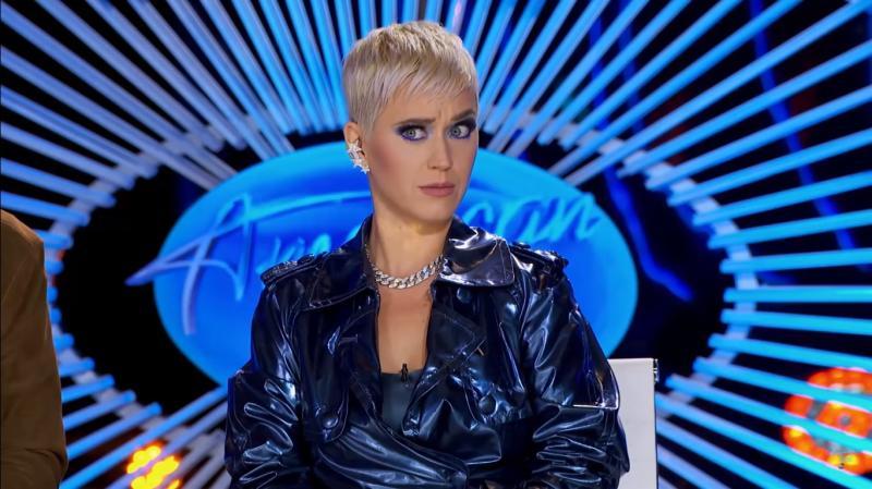 Loạt clip ghi lại hành trình gian nan của Myra Trần từ X-Factor Việt đến American Idol