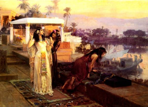 Lịch sử lâu đời của sơn móng: Từ những chiến binh Babylon đến một nền công nghiệp hái ra tiền