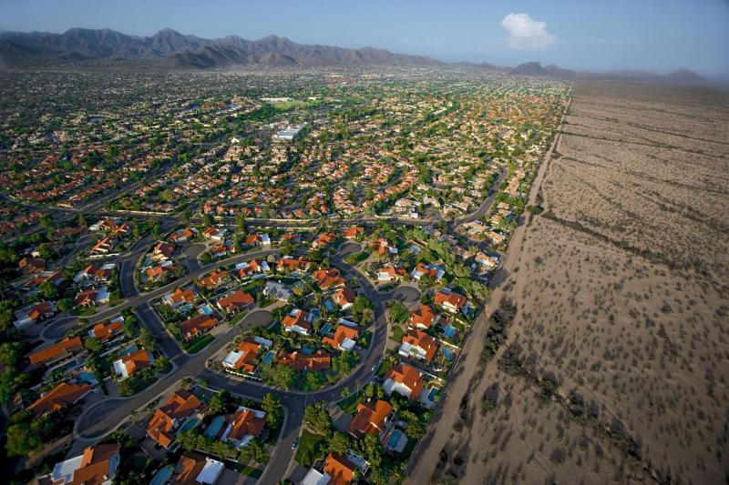 Nhân Ngày Trái Đất, hãy cùng chiêm ngưỡng những khung hình đẹp nín thở về 'ngôi nhà chung' của chúng ta