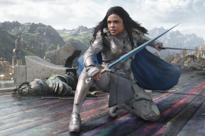 'Avengers: Endgame' có một vai cameo là người đồng tính rất đặc biệt mà fan không nhận ra