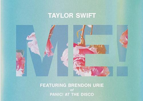 Cùng ngồi xuống uống chén trà và bàn về các 'Easter Eggs' cất giấu trong MV mới của Taylor Swift