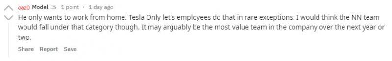Thành viên Reddit thi nhau từ chối 'phũ phàng' lời mời phỏng vấn việc làm của Elon Musk