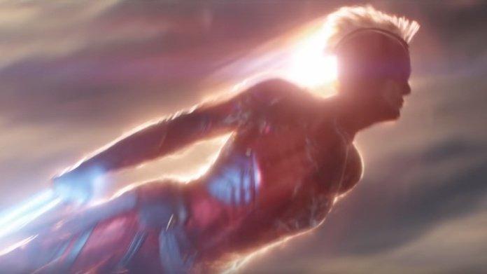 Cú lừa: Những cảnh phim đã bị chỉnh sửa khác với trailer của 'Avengers: Endgame'
