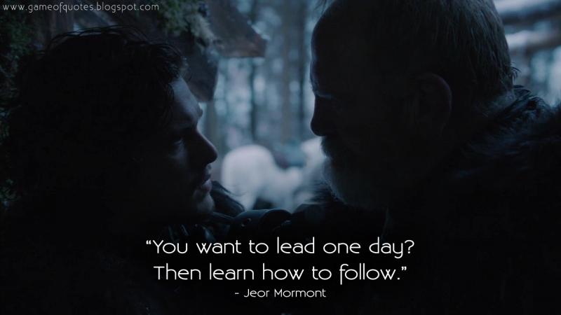 'Bé Gái Đảo Gấu' Lyanna Mormont và câu chuyện về gia tộc dũng cảm bậc nhất Westeros