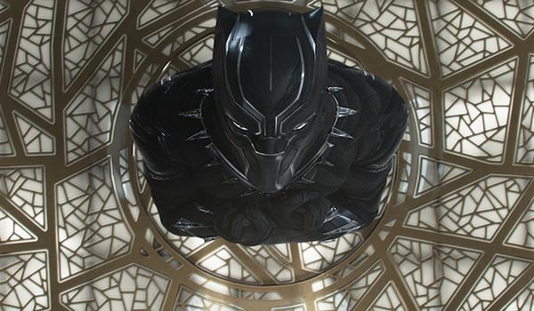 Vũ trụ điện ảnh Marvel 'hậu Endgame' có những siêu phẩm nào đáng mong chờ?