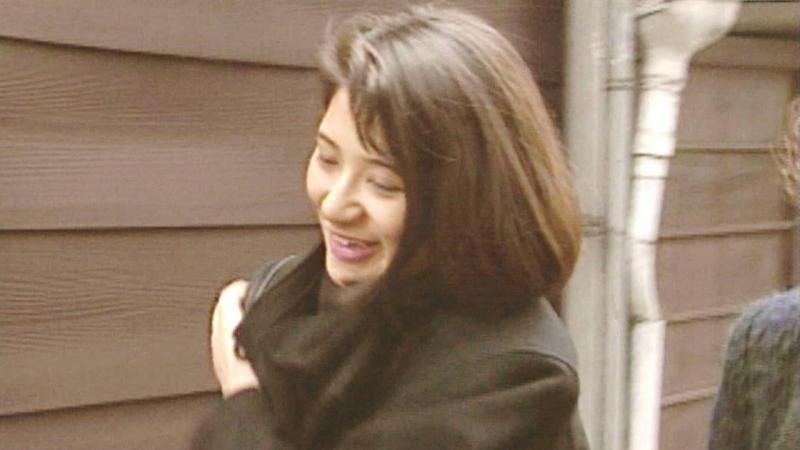 Hoàng Hậu Masako: Có được tình yêu của Đức vua vì sao 15 năm qua vẫn héo mòn dần trong cung cấm?