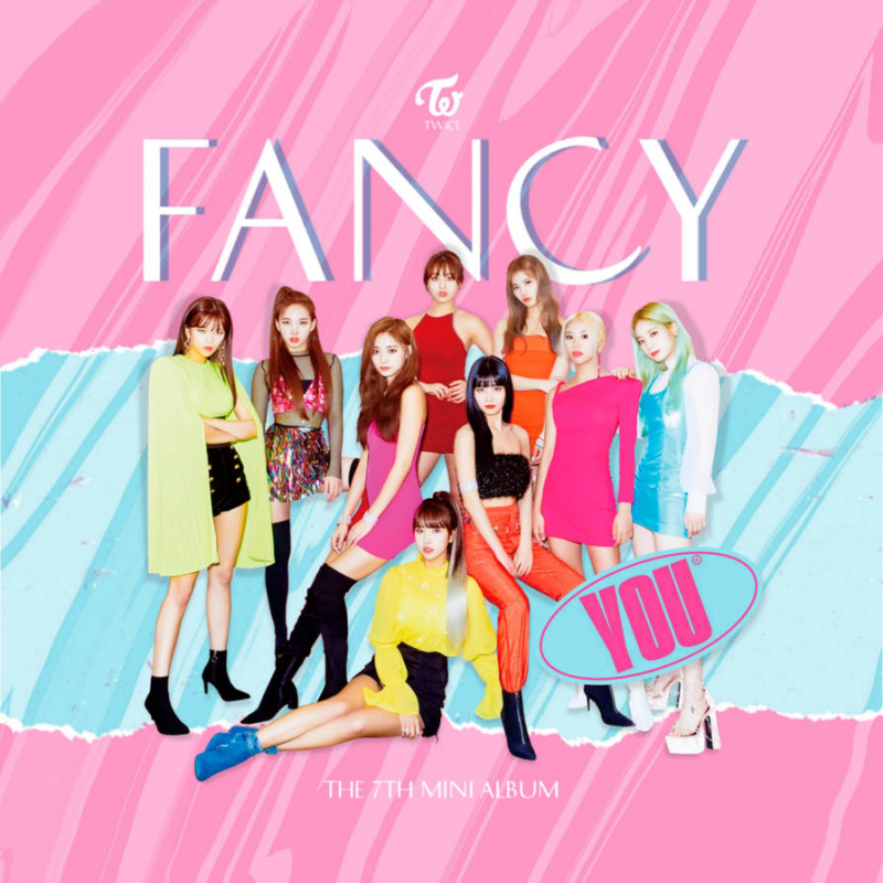 Khi các nhóm nhạc K-Pop khiến fan than trời vì… phát hành album với quá nhiều phiên bản khác nhau
