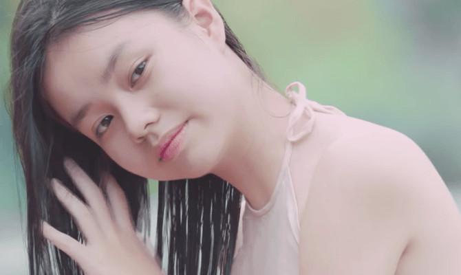 Công chiếu phim 'Vợ Ba': Không cắt cảnh nhạy cảm của nữ diễn viên 13 tuổi?