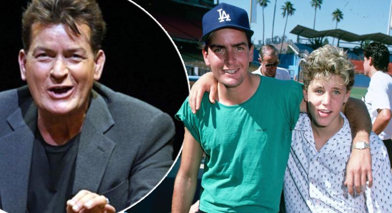 Sau ánh hào quang, ngẫm lại những vụ xâm hại diễn viên nhí gây rúng động hậu trường Hollywood