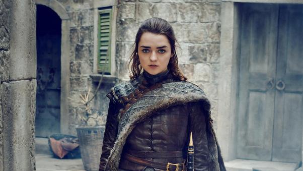 Số phận các diễn viên sau mùa cuối 'Game of Thrones': Trầm cảm, bỏ học, không thể hòa nhập với xã hội
