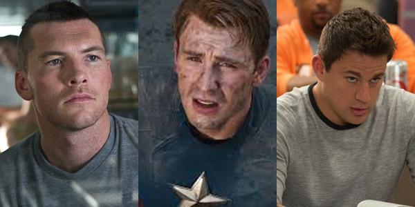 Marvel tái công chiếu 'Avengers: Endgame' để tăng doanh thu chỉ càng chứng tỏ 'Avatar' quá vĩ đại