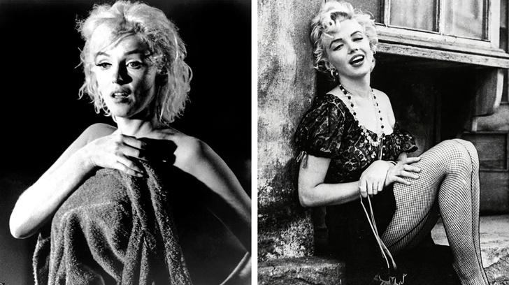 Chuyện chưa kể về Marilyn Monroe: Đừng gọi nàng là 'quả bom sex' vì nàng vĩ đại hơn thế