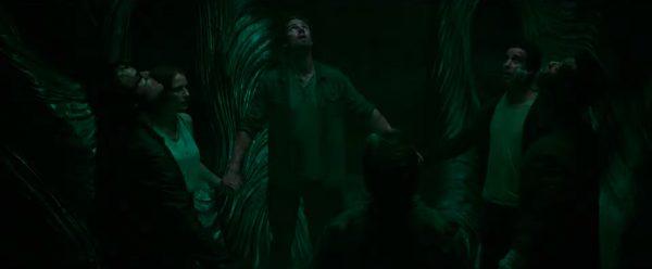 'It: Chapter Two' sẽ đen tối hơn phần 1 và 'đẫm máu' nhất lịch sử điện ảnh