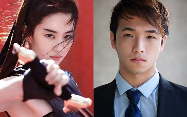 'Hoa Mộc Lan': Làm phim về Trung Quốc nhưng nguyên dàn diễn viên chỉ có một người quốc tịch Trung