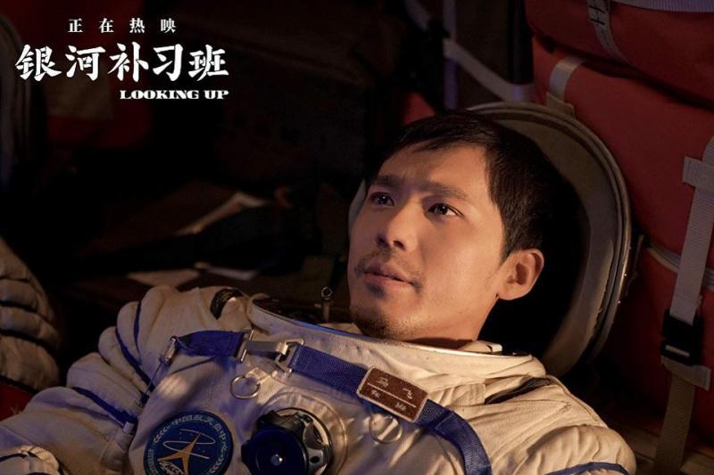 Live action 'Vua Sư Tử' bất ngờ bị phim nội địa đánh bại ở thị trường Trung Quốc