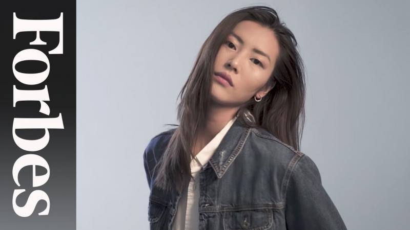 Thêm một hãng thời trang cao cấp bị tẩy chay, phải xin lỗi vì 'thiếu tôn trọng chủ quyền của Trung Quốc''
