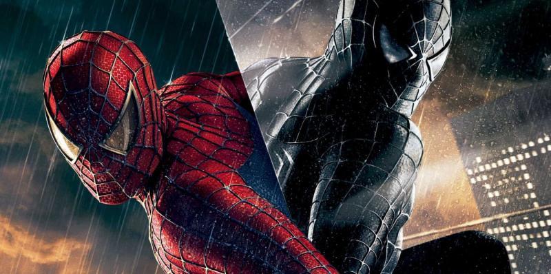 Sẽ không có phép màu cho Sony và Disney, Spider-man chính thức rời vũ trụ Marvel