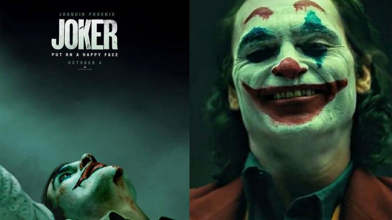 Đánh giá sớm 'Joker' từ LHP Venice: Nghiệt ngã, ảm đạm và sẽ mãi mãi thay đổi dòng phim chuyển thể truyện tranh