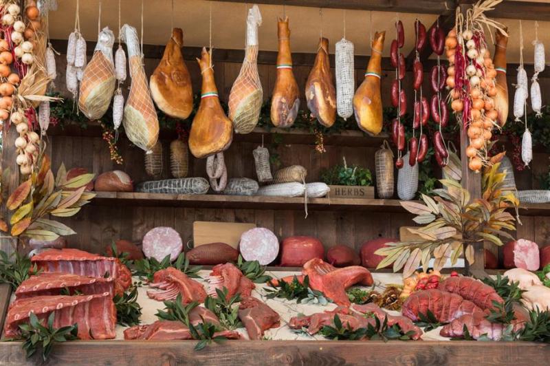 Bí kíp để được thưởng thức những món ăn chuẩn nhà hàng 5 sao ngay tại gia (P.1)